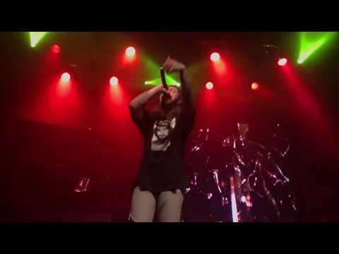 Post Malone I Fall Apart Live  Full Song HD 2017