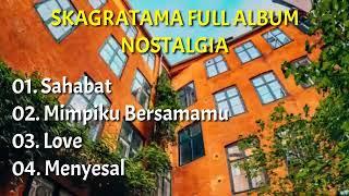 Skagratama full album