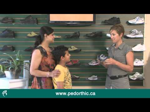 orthotics-and-shoe-shopping-for-kids