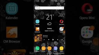 Cara Download Gambar Gerak (GIF) dari Aplikasi Babe