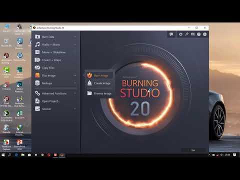 tutorial-burrning-dvd-bootable-dengan-ashampoo-burning-studio-20