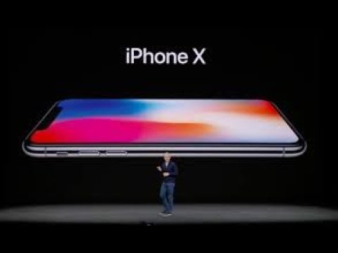 WHAT TO DO WHILE WAITING ON HOLD with APPLE & AT&T TECH SUPPORT for iPhone X feat. Juanito Bandito