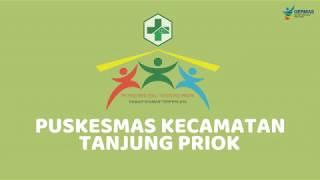 Download Lagu KICIR-KICIR - SENAM PEREGANGAN PKC TANJUNG PRIOK mp3