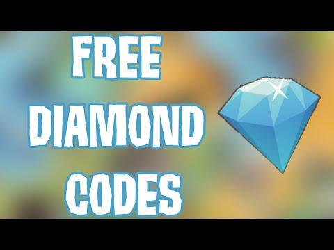 FREE DIAMOND CODE ANIMAL JAM MARCH 2016