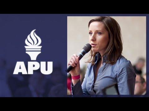 Human Rights Violations: The Root of International Conflict   American Public University (APU)