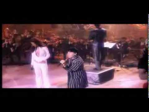 Scorpions - Here In My Heart (Live in Hannover Expo 2000)