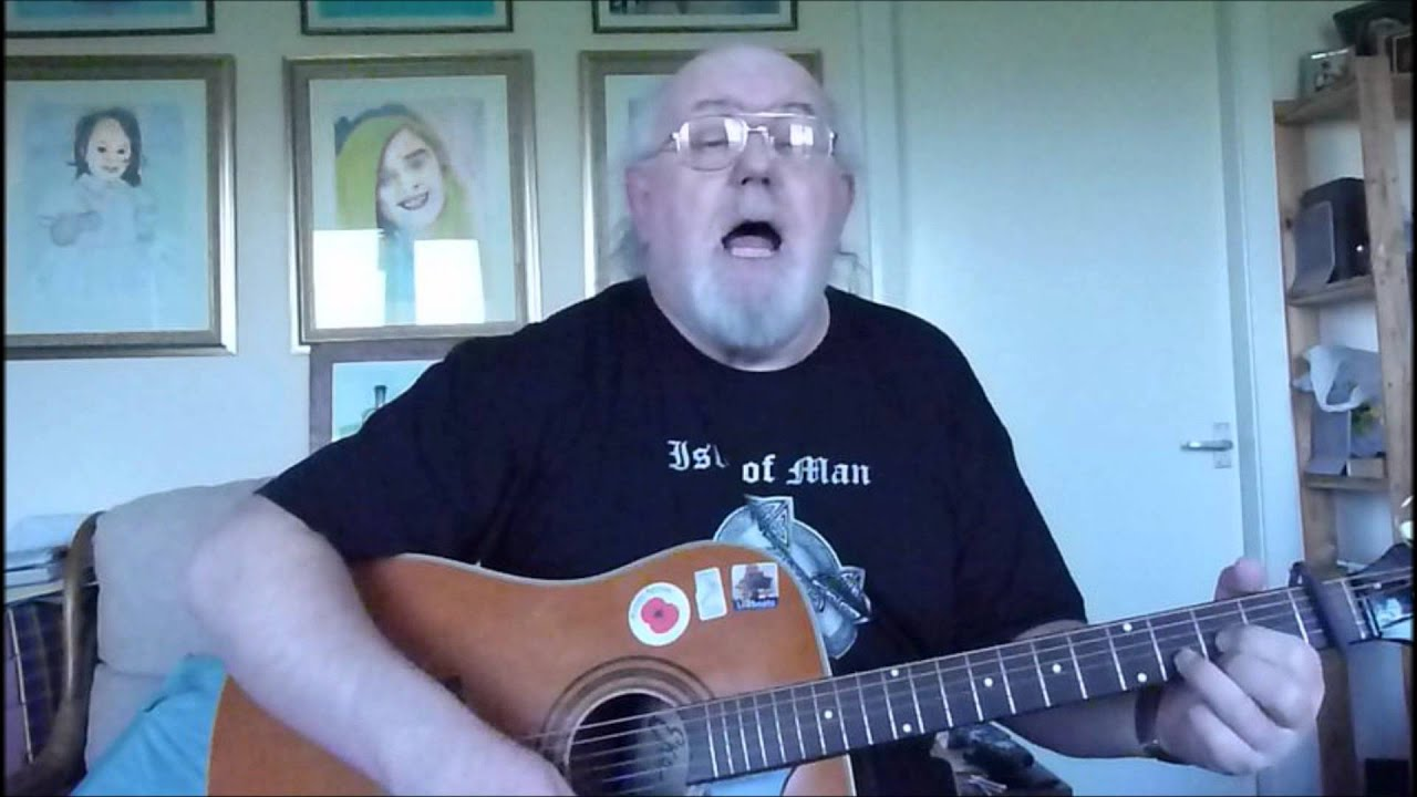 Guitar i wont back down including lyrics and chords youtube guitar i wont back down including lyrics and chords hexwebz Image collections