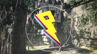 ODESZA Line Of Sight feat WYNNE Mansionair