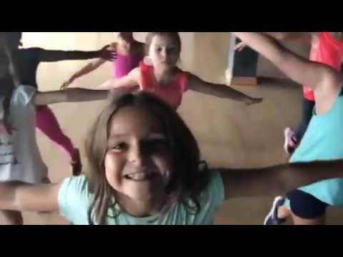 888 club Mayotte children 2018