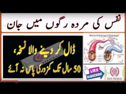 Nafs | Mardana taqat ka nuskha - Mardana taqat tips in urdu | Mardana taqat timing - Namardi