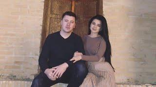 Nodir Zoitov va Shirindan ajoib oilavi suratlar 2020