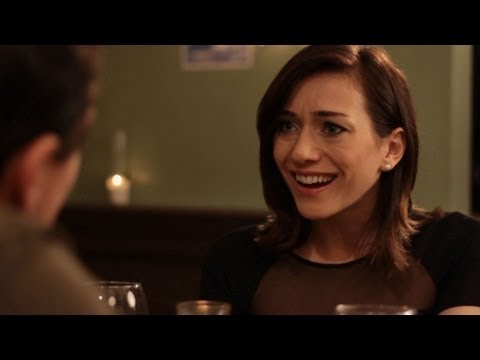 Temporary Valentine: a SKETCH by UCB's The Punch