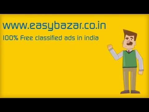 Free classified ads in India