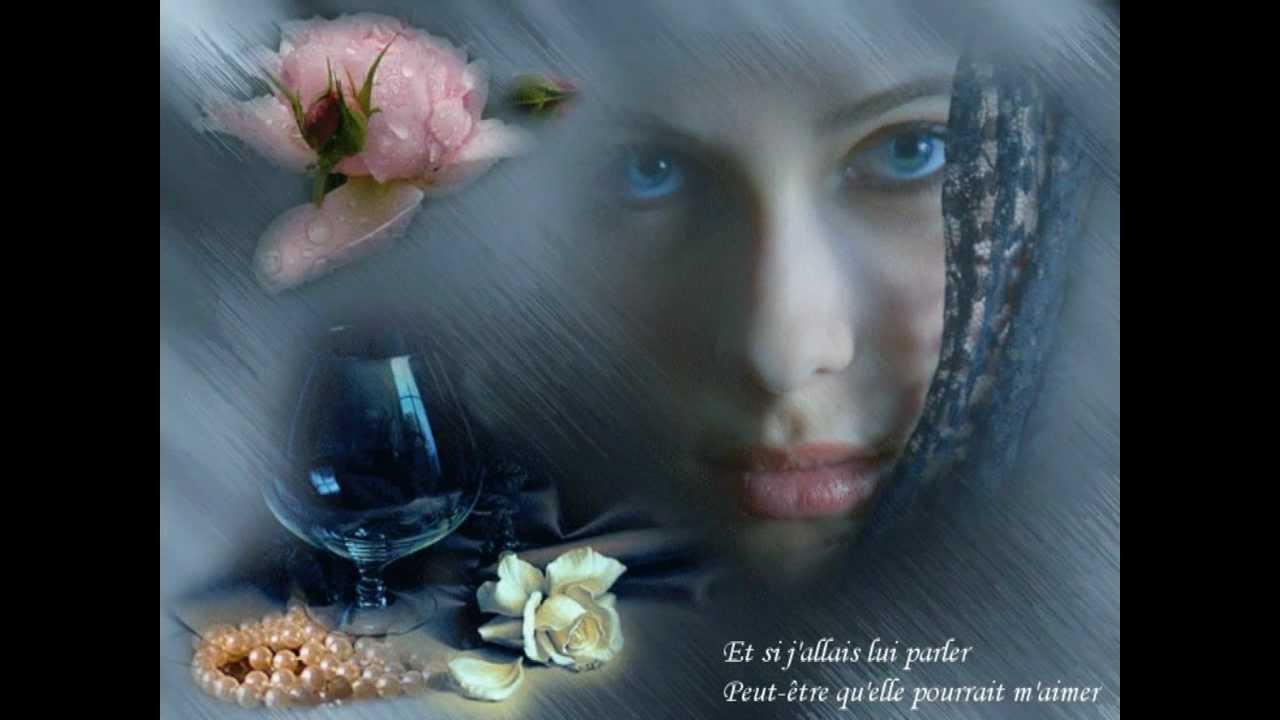 femmes noires aux yeux bleus louvain