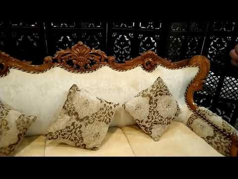 157 Best Wooden Sofa Set Design For Living Room Buy Online