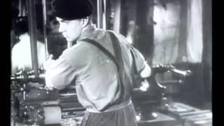 La vie est à nous (1936) Jean Renoir [Eng Sub] Partie 2