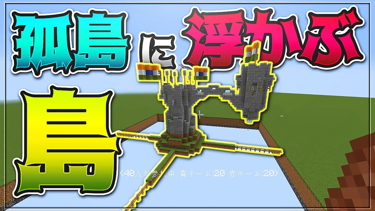 [TGS 2020]シリーズ最新作「真・三國無双8 ...