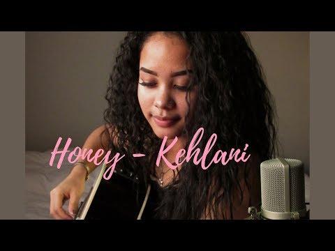 Honey - Kehlani / Bianca (Cover)