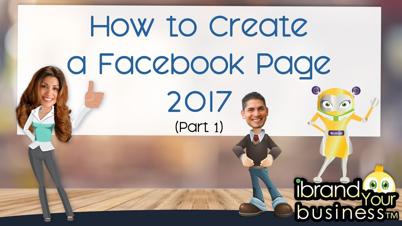 how to create an album on facebook 2017