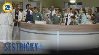 SESTRIČKY - Na oddelení zúri vtáčia chrípka a všetci musia ísť na testy