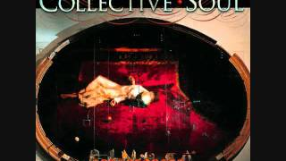 Watch Collective Soul Full Circle video
