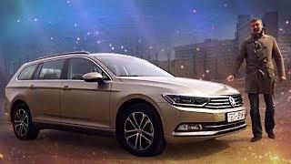 видео Технические характеристики Volkswagen / Фольксваген