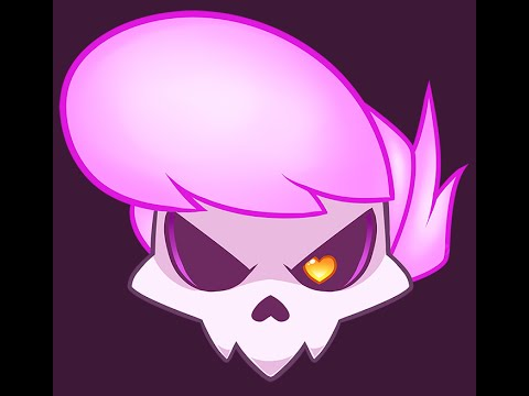 Animated Skull Wallpaper Mystery Skulls Animated Dub Trouble In Star Wars Youtube