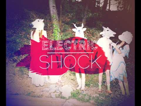 Fx Electric Shock . Mp3