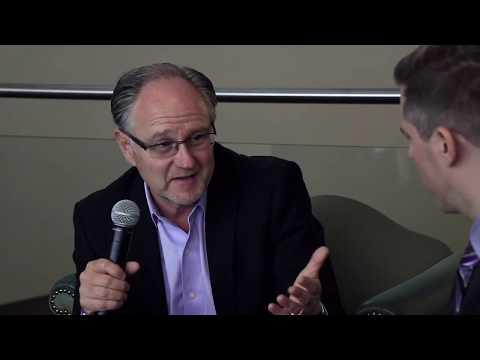 Nathan Smith: Ottawa Real Estate Forum 2018