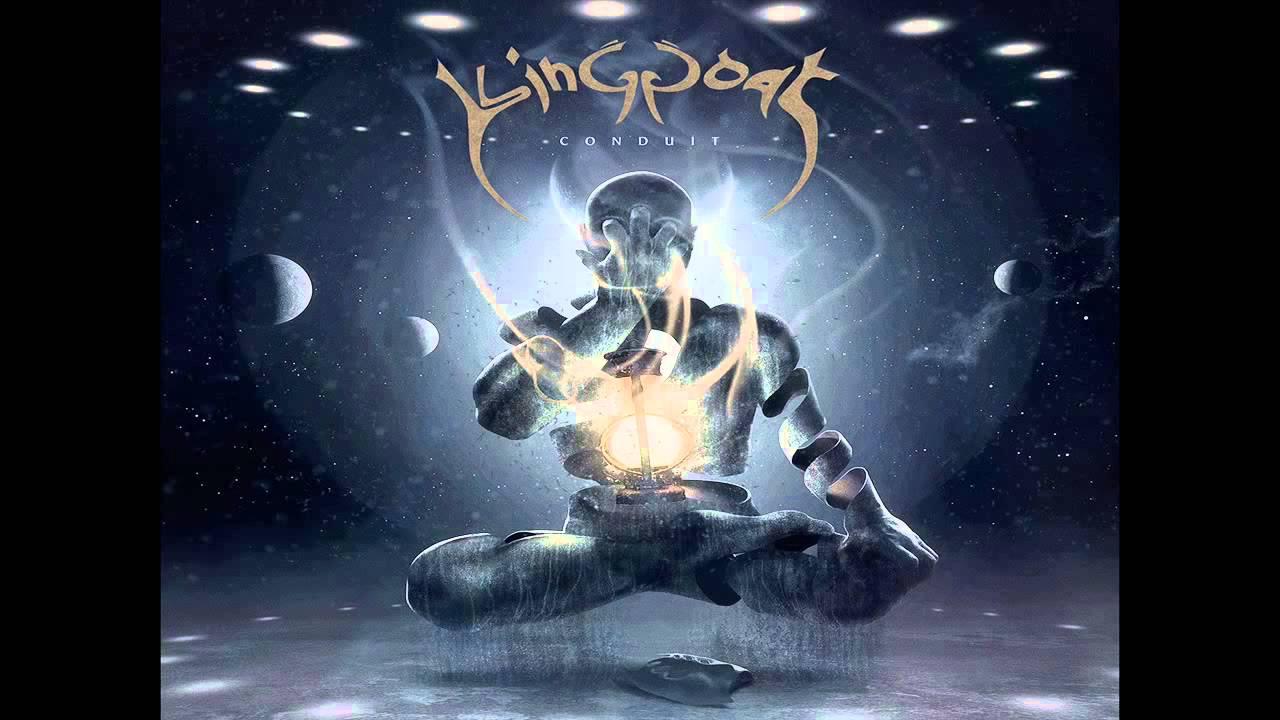Download King Goat   Conduit 2016 New Full Album