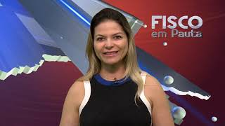 FISCO EM PAUTA 041