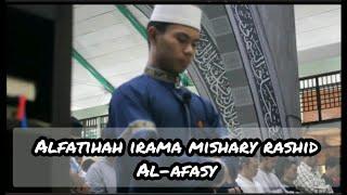 Video Syamsuri Firdaus Imam Dengan Irama Nahawand Mishary Rashid Di Masjid Universitas Indonesia download MP3, 3GP, MP4, WEBM, AVI, FLV November 2019
