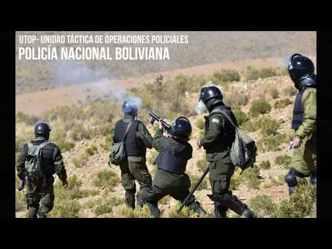 utop--policía-nacional-boliviana