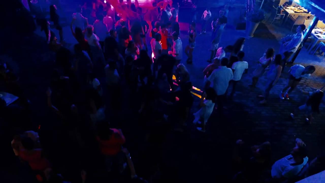 streptocidum 2012 summer hits