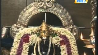 Devotional Dolphin Ganesh songs Raj TV Luz pillayar song