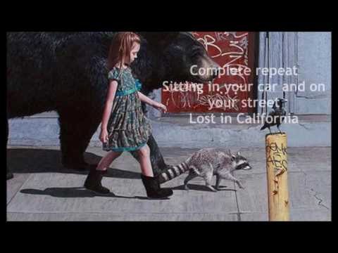 red-hot-chili-peppers-the-getaway-lyrics-redhotiripeppers