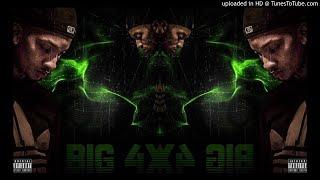 """*FREE* Stunna 4 Vegas & NLE Choppa Type Beat - """"BIG 4X"""" (Prod. Savage Puff)"""