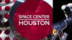 Houston CityPASS: Things to do and attractions in Houston