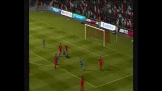 fifa 13 race to division one part 5 Thumbnail