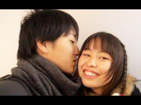 Vol.100 オトナすぎる中学生カップルの恋愛事情