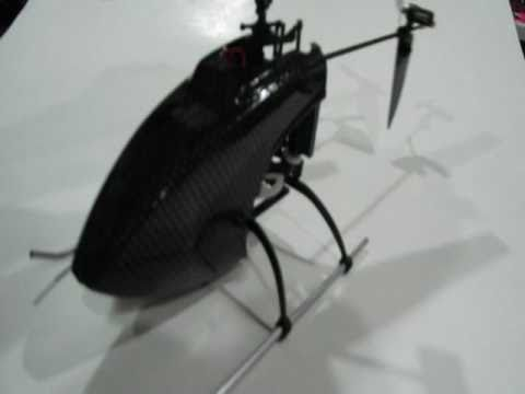E-Fflite Blade 120 S and Blade 120 SR Goes Phantom! Sub Micro Helicopter Model & E-Fflite Blade 120 S and Blade 120 SR Goes Phantom! Sub Micro ...