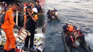 Hari Keenam Evakuasi, Pemerintah Turunkan 869 Orang untuk Evakuasi Korban Pesawat Lion Air JT 610