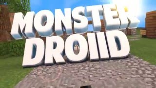 minecraft pe 0 14 0 build 4 nuevo mcpe master monstercraft descarga apk pocket edition