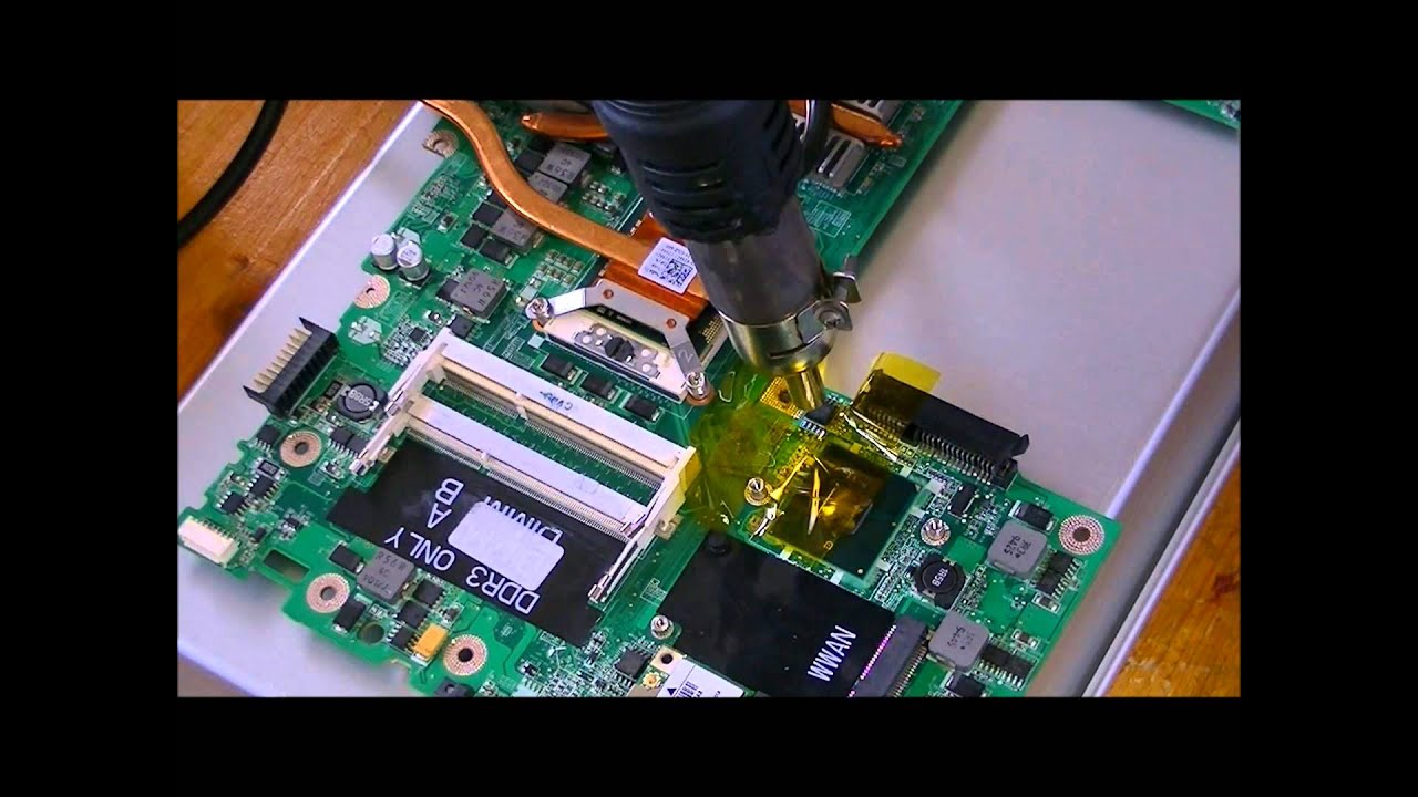 L511Z BIOS CHIP:DELL XPS 15Z