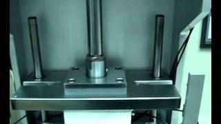 LM2500 PCB模封膠