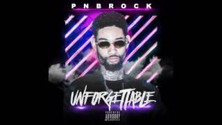 Pnb Rock Unforgettable.mp3