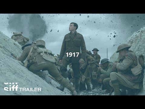 siff-cinema-trailer:-1917