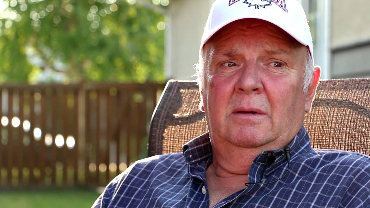 Where To Meet Christian Seniors In Kansas