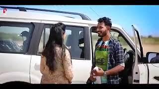 New Rajasthani Song 👍saadi Sropiyo Laayo