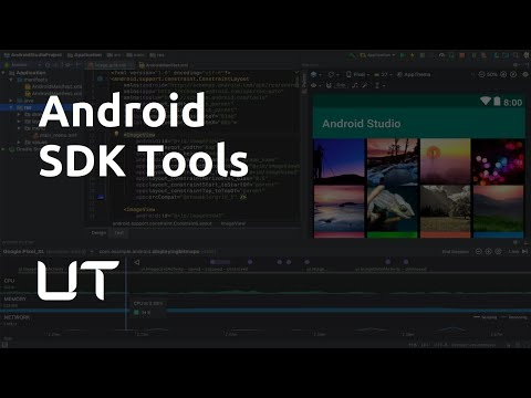 [Latest] How To Install Android SDK Tools - Platform Tools (ADB&Fastboot)